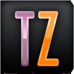 logo_tecnozona_facebook-twitter_150x150