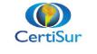 Logo Certisur