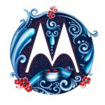 Motorola Logo Argentina