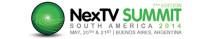 logo-nextvsummit