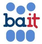 logo-bait-web