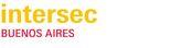logo_intersec