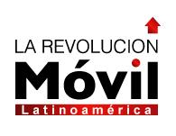 Logo_RevMovil-2014_195x151px-1