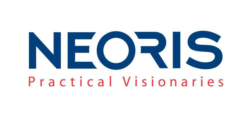 NEORIS Logo_uso institucional