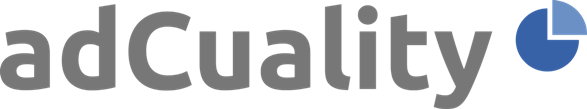 logo adcuality