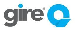 logo_gire