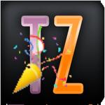 logo_tecnozona_fiesta