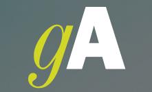 Logo_ASSA