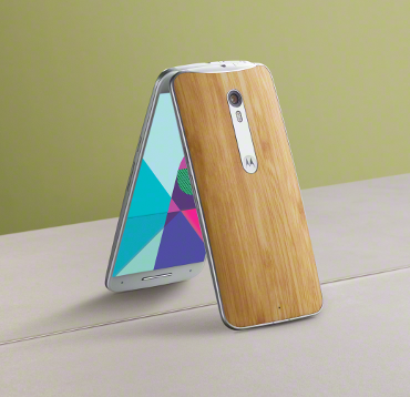 Moto_X_Style_34_Bamboo_Front