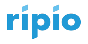 ripio-logo2