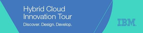 Hybrid Cloud Innovation_Web Banner_SPEC_FINAL