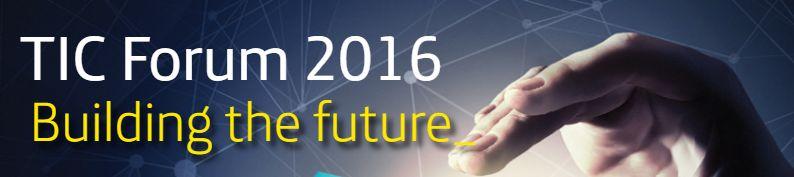 tic-forum-2016
