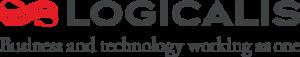 logicalis-logo