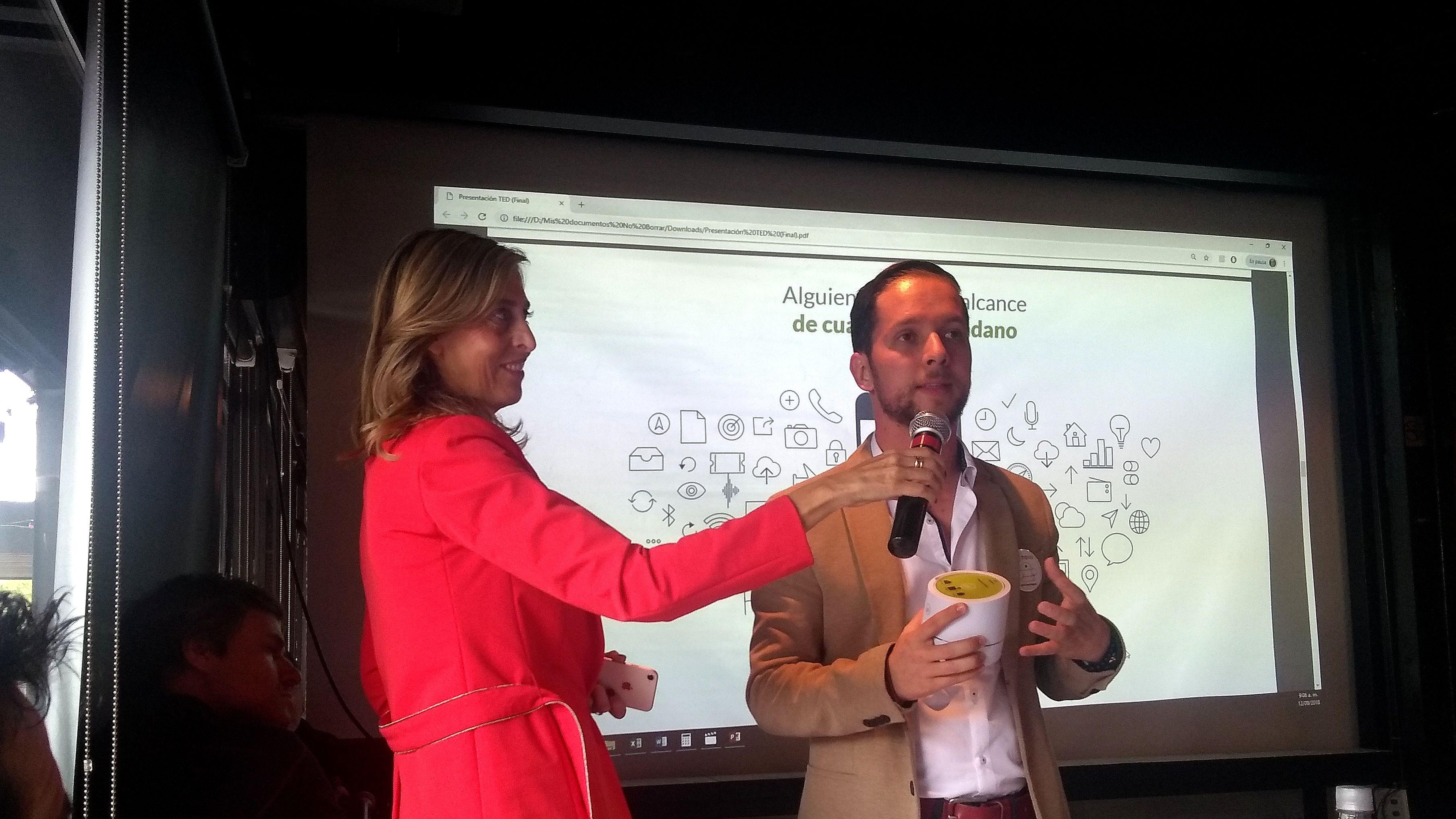 Viewsonic – TOMi Digital: Las aulas se hacen amigas de las soluciones de imagen