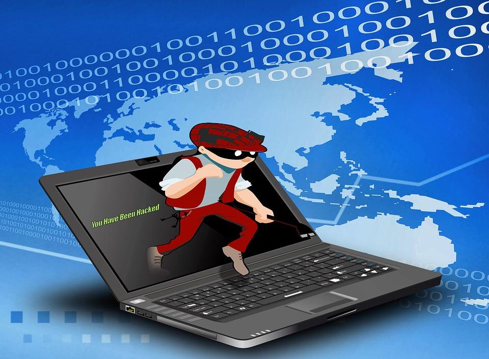 La in-seguridad informática de 2019: peligros, tensiones, advertencias.