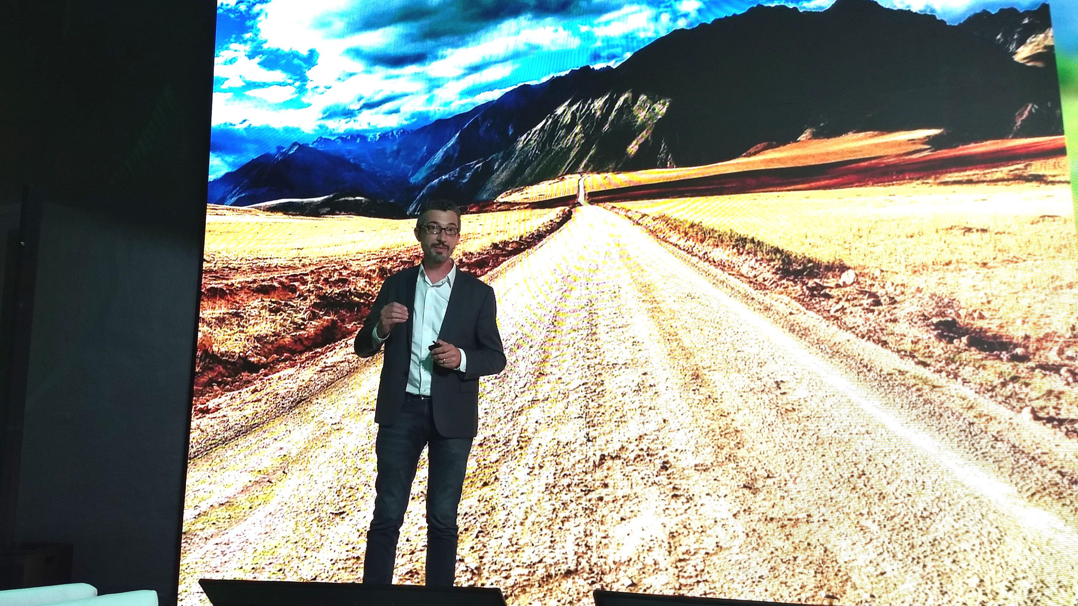 Moto G7: nueva edición de la franquicia más vendida