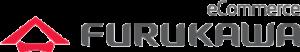 logo_efurukawa