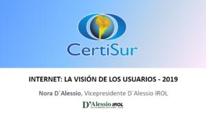 Certisur D'Alessio PPT