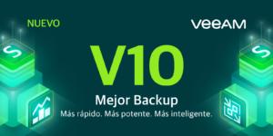 Veeam_v10